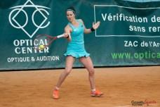 TENNIS FINAL - SIMPLE - ITF TOURNOIS INTERNATIONAL 2019 - OANA GEORGETA SIMION VS REBEKA MASAROVA-ROMAIN GAMBIER-gazettesports.jpg-42