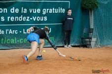 TENNIS FINAL - SIMPLE - ITF TOURNOIS INTERNATIONAL 2019 - OANA GEORGETA SIMION VS REBEKA MASAROVA-ROMAIN GAMBIER-gazettesports.jpg-47