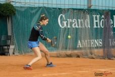 TENNIS FINAL - SIMPLE - ITF TOURNOIS INTERNATIONAL 2019 - OANA GEORGETA SIMION VS REBEKA MASAROVA-ROMAIN GAMBIER-gazettesports.jpg-49