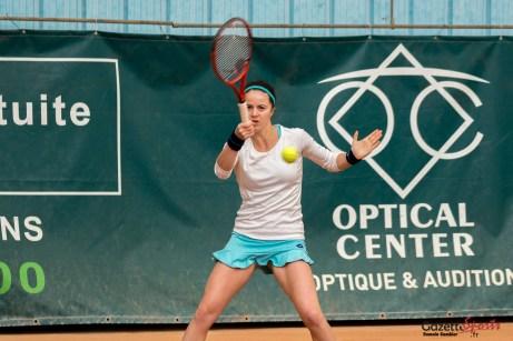 TENNIS FINAL - SIMPLE - ITF TOURNOIS INTERNATIONAL 2019 - OANA GEORGETA SIMION VS REBEKA MASAROVA-ROMAIN GAMBIER-gazettesports.jpg-5