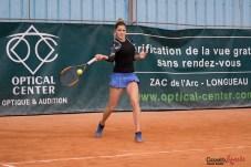 TENNIS FINAL - SIMPLE - ITF TOURNOIS INTERNATIONAL 2019 - OANA GEORGETA SIMION VS REBEKA MASAROVA-ROMAIN GAMBIER-gazettesports.jpg-52