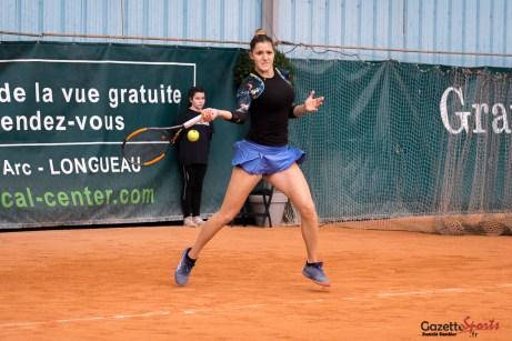 TENNIS FINAL - SIMPLE - ITF TOURNOIS INTERNATIONAL 2019 - OANA GEORGETA SIMION VS REBEKA MASAROVA-ROMAIN GAMBIER-gazettesports.jpg-53