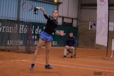 TENNIS FINAL - SIMPLE - ITF TOURNOIS INTERNATIONAL 2019 - OANA GEORGETA SIMION VS REBEKA MASAROVA-ROMAIN GAMBIER-gazettesports.jpg-58