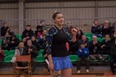 TENNIS FINAL - SIMPLE - ITF TOURNOIS INTERNATIONAL 2019 - OANA GEORGETA SIMION VS REBEKA MASAROVA-ROMAIN GAMBIER-gazettesports.jpg-59