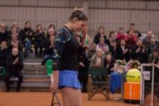 TENNIS FINAL - SIMPLE - ITF TOURNOIS INTERNATIONAL 2019 - OANA GEORGETA SIMION VS REBEKA MASAROVA-ROMAIN GAMBIER-gazettesports.jpg-60