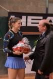 TENNIS FINAL - SIMPLE - ITF TOURNOIS INTERNATIONAL 2019 - OANA GEORGETA SIMION VS REBEKA MASAROVA-ROMAIN GAMBIER-gazettesports.jpg-64