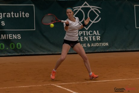 TENNIS - SIMPLE - ITF TOURNOIS INTERNATIONAL 2019 - SEMI FINAL- OANA G. SIMION VS MYLENE HALEMAI -ROMAIN GAMBIER-gazettesports.jpg-11