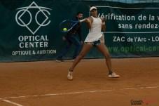 TENNIS - SIMPLE - ITF TOURNOIS INTERNATIONAL 2019 - SEMI FINAL- OANA G. SIMION VS MYLENE HALEMAI -ROMAIN GAMBIER-gazettesports.jpg-15