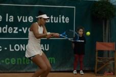 TENNIS - SIMPLE - ITF TOURNOIS INTERNATIONAL 2019 - SEMI FINAL- OANA G. SIMION VS MYLENE HALEMAI -ROMAIN GAMBIER-gazettesports.jpg-20