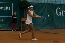 TENNIS - SIMPLE - ITF TOURNOIS INTERNATIONAL 2019 - SEMI FINAL- OANA G. SIMION VS MYLENE HALEMAI -ROMAIN GAMBIER-gazettesports.jpg-21