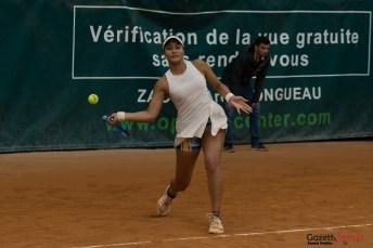 TENNIS - SIMPLE - ITF TOURNOIS INTERNATIONAL 2019 - SEMI FINAL- OANA G. SIMION VS MYLENE HALEMAI -ROMAIN GAMBIER-gazettesports.jpg-23