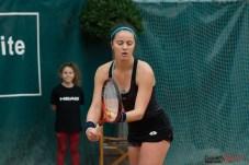TENNIS - SIMPLE - ITF TOURNOIS INTERNATIONAL 2019 - SEMI FINAL- OANA G. SIMION VS MYLENE HALEMAI -ROMAIN GAMBIER-gazettesports.jpg-27