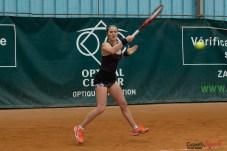 TENNIS - SIMPLE - ITF TOURNOIS INTERNATIONAL 2019 - SEMI FINAL- OANA G. SIMION VS MYLENE HALEMAI -ROMAIN GAMBIER-gazettesports.jpg-32