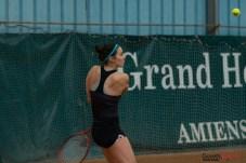 TENNIS - SIMPLE - ITF TOURNOIS INTERNATIONAL 2019 - SEMI FINAL- OANA G. SIMION VS MYLENE HALEMAI -ROMAIN GAMBIER-gazettesports.jpg-38