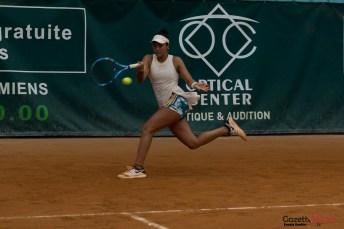 TENNIS - SIMPLE - ITF TOURNOIS INTERNATIONAL 2019 - SEMI FINAL- OANA G. SIMION VS MYLENE HALEMAI -ROMAIN GAMBIER-gazettesports.jpg-45
