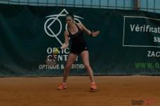 TENNIS - SIMPLE - ITF TOURNOIS INTERNATIONAL 2019 - SEMI FINAL- OANA G. SIMION VS MYLENE HALEMAI -ROMAIN GAMBIER-gazettesports.jpg-51