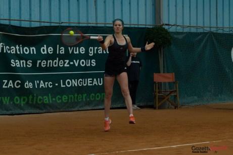 TENNIS - SIMPLE - ITF TOURNOIS INTERNATIONAL 2019 - SEMI FINAL- OANA G. SIMION VS MYLENE HALEMAI -ROMAIN GAMBIER-gazettesports.jpg-55