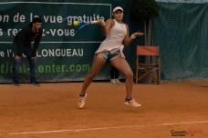 TENNIS - SIMPLE - ITF TOURNOIS INTERNATIONAL 2019 - SEMI FINAL- OANA G. SIMION VS MYLENE HALEMAI -ROMAIN GAMBIER-gazettesports.jpg-6