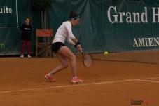 TENNIS - SIMPLE - ITF TOURNOIS INTERNATIONAL 2019 - SEMI FINAL- OANA G. SIMION VS MYLENE HALEMAI -ROMAIN GAMBIER-gazettesports.jpg-9
