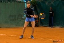 TENNIS - SIMPLE - ITF TOURNOIS INTERNATIONAL 2019 - SEMI FINAL- Tayisiya MORDERGER VS REBEKA MASAROVA -ROMAIN GAMBIER-gazettesports.jpg-11