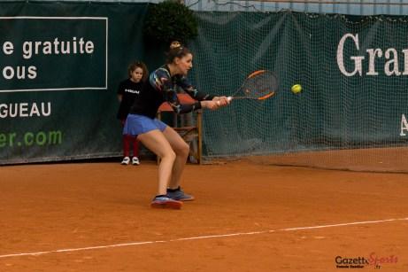 TENNIS - SIMPLE - ITF TOURNOIS INTERNATIONAL 2019 - SEMI FINAL- Tayisiya MORDERGER VS REBEKA MASAROVA -ROMAIN GAMBIER-gazettesports.jpg-17