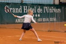 TENNIS - SIMPLE - ITF TOURNOIS INTERNATIONAL 2019 - SEMI FINAL- Tayisiya MORDERGER VS REBEKA MASAROVA -ROMAIN GAMBIER-gazettesports.jpg-23