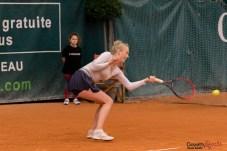 TENNIS - SIMPLE - ITF TOURNOIS INTERNATIONAL 2019 - SEMI FINAL- Tayisiya MORDERGER VS REBEKA MASAROVA -ROMAIN GAMBIER-gazettesports.jpg-26