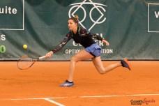 TENNIS - SIMPLE - ITF TOURNOIS INTERNATIONAL 2019 - SEMI FINAL- Tayisiya MORDERGER VS REBEKA MASAROVA -ROMAIN GAMBIER-gazettesports.jpg-36