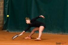 TENNIS - SIMPLE - TOURNOIS PERE LACHAISE- ALICE ROBBE VS ZOE BILLON -ROMAIN GAMBIER-gazettesports.jpg-10