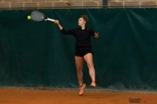TENNIS - SIMPLE - TOURNOIS PERE LACHAISE- ALICE ROBBE VS ZOE BILLON -ROMAIN GAMBIER-gazettesports.jpg-12