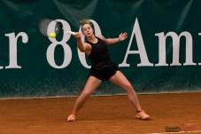 TENNIS - SIMPLE - TOURNOIS PERE LACHAISE- ALICE ROBBE VS ZOE BILLON -ROMAIN GAMBIER-gazettesports.jpg-19