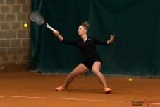 TENNIS - SIMPLE - TOURNOIS PERE LACHAISE- ALICE ROBBE VS ZOE BILLON -ROMAIN GAMBIER-gazettesports.jpg-2