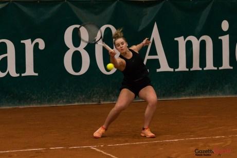 TENNIS - SIMPLE - TOURNOIS PERE LACHAISE- ALICE ROBBE VS ZOE BILLON -ROMAIN GAMBIER-gazettesports.jpg-25