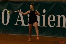 TENNIS - SIMPLE - TOURNOIS PERE LACHAISE- ALICE ROBBE VS ZOE BILLON -ROMAIN GAMBIER-gazettesports.jpg-35