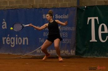 TENNIS - SIMPLE - TOURNOIS PERE LACHAISE- ALICE ROBBE VS ZOE BILLON -ROMAIN GAMBIER-gazettesports.jpg-37