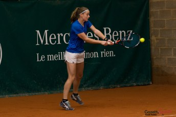 TENNIS - SIMPLE - TOURNOIS PERE LACHAISE- ALICE ROBBE VS ZOE BILLON -ROMAIN GAMBIER-gazettesports.jpg-5