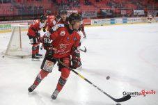 hockey-Gothiques-vs-Grenoble-¨portraits-joueurs-amiens-Jerome-Fauquet-Gazette-sports-21-1017x678
