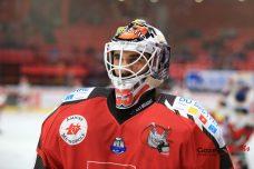 hockey-Gothiques-vs-Grenoble-¨portraits-joueurs-amiens-Jerome-Fauquet-Gazette-sports-29-1017x678