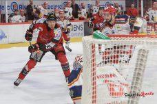 hockey-gothiques-vs-grenoble-jerome-fauquet-gazette-sports-15-1017x678