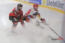 hockey-gothiques-vs-grenoble-jerome-fauquet-gazette-sports-64-1017x678