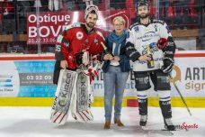 hockey-les-gothiques-vs-gap-_1028-leandre-leber-gazettesports-1017x678