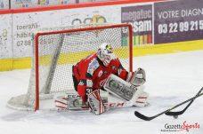 hockey-sur-glace-GOTHIQUES-LYON-15-1-19-photos-roland-sauval-gazette-sports_116-1018x678