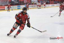 hockey-sur-glace-amical-les-gothiques-vs-strasbourg-0063-leandre-leber-gazettesports-1017x678