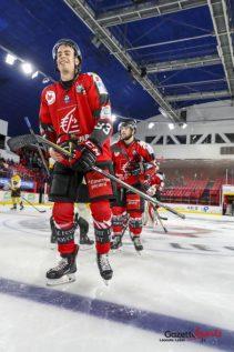 hockey-sur-glace-amical-les-gothiques-vs-strasbourg-0113-leandre-leber-gazettesports-452x678