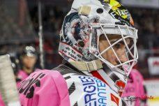 hockey-sur-glace-les-gothiques-amiens-vs-mulhouse-0440-leandre-leber-gazettesports-1017x678