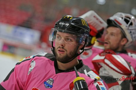 hockey-sur-glace-les-gothiques-vs-angers-0001-jerome-fauquet-gazettesports-1017x678