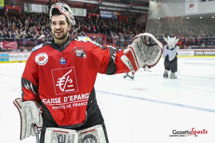 hockey-sur-glace-les-gothiques-vs-grenoble-_0927-leandre-leber-gazettesports-1017x678