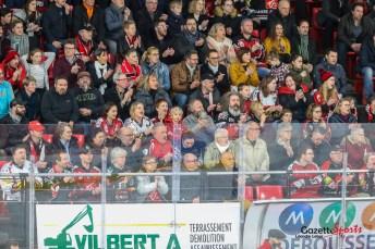 playoffs les gothiques vs bordeaux - 2 -_0014 - leandre leber - gazettesports
