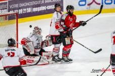 playoffs les gothiques vs bordeaux - 2 -_0049 - leandre leber - gazettesports