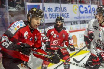 playoffs-les-gothiques-vs-bordeaux-2-_0060-leandre-leber-gazettesports-1017x678
